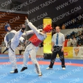 Taekwondo_GermanOpen2016_A00072