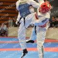 Taekwondo_GermanOpen2016_A00076