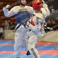 Taekwondo_GermanOpen2016_A00078
