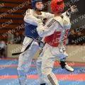 Taekwondo_GermanOpen2016_A00079
