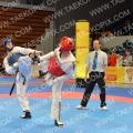 Taekwondo_GermanOpen2016_A00083