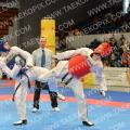 Taekwondo_GermanOpen2016_A00087