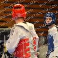 Taekwondo_GermanOpen2016_A00093