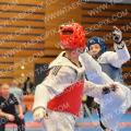 Taekwondo_GermanOpen2016_A00094