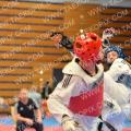 Taekwondo_GermanOpen2016_A00096