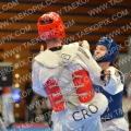 Taekwondo_GermanOpen2016_A00101
