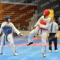 Taekwondo_GermanOpen2016_A00104