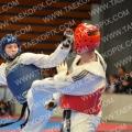 Taekwondo_GermanOpen2016_A00105