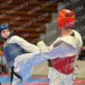 Taekwondo_GermanOpen2016_A00106