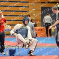 Taekwondo_GermanOpen2016_A00110