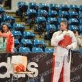 Taekwondo_GermanOpen2016_A00113