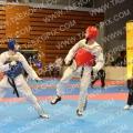 Taekwondo_GermanOpen2016_A00115