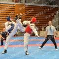 Taekwondo_GermanOpen2016_A00117