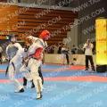 Taekwondo_GermanOpen2016_A00121