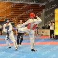 Taekwondo_GermanOpen2016_A00123