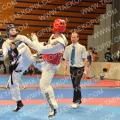 Taekwondo_GermanOpen2016_A00125