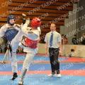 Taekwondo_GermanOpen2016_A00126
