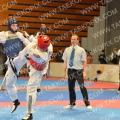 Taekwondo_GermanOpen2016_A00127