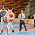Taekwondo_GermanOpen2016_A00128