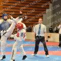 Taekwondo_GermanOpen2016_A00129