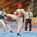 Taekwondo_GermanOpen2016_A00130