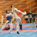 Taekwondo_GermanOpen2016_A00133