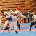 Taekwondo_GermanOpen2016_A00134