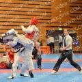 Taekwondo_GermanOpen2016_A00135