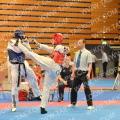 Taekwondo_GermanOpen2016_A00139