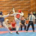 Taekwondo_GermanOpen2016_A00141