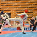 Taekwondo_GermanOpen2016_A00142