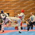 Taekwondo_GermanOpen2016_A00143