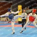 Taekwondo_GermanOpen2016_A00145