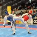 Taekwondo_GermanOpen2016_A00147