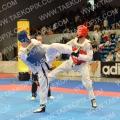 Taekwondo_GermanOpen2016_A00149