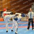 Taekwondo_GermanOpen2016_A00154