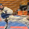 Taekwondo_GermanOpen2016_A00158