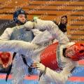 Taekwondo_GermanOpen2016_A00164
