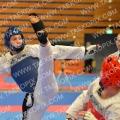 Taekwondo_GermanOpen2016_A00167