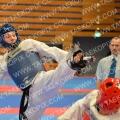 Taekwondo_GermanOpen2016_A00168