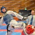 Taekwondo_GermanOpen2016_A00169