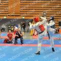 Taekwondo_GermanOpen2016_A00176