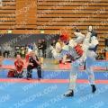 Taekwondo_GermanOpen2016_A00177