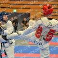 Taekwondo_GermanOpen2016_A00178