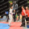 Taekwondo_GermanOpen2016_A00190