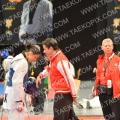 Taekwondo_GermanOpen2016_A00193