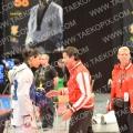 Taekwondo_GermanOpen2016_A00194