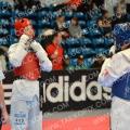 Taekwondo_GermanOpen2016_A00196