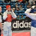 Taekwondo_GermanOpen2016_A00200