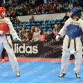 Taekwondo_GermanOpen2016_A00202